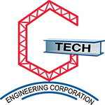 GTech Engineering Vancouver Logo