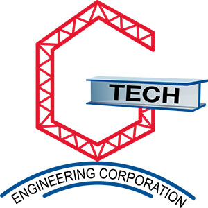 GTech Engineering Vancouver