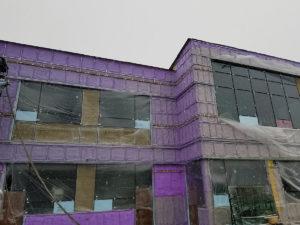 Cladding Design Engineer Vancouver