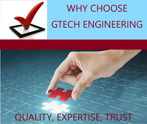 Structural Engineer, building envelope consultants, inspection